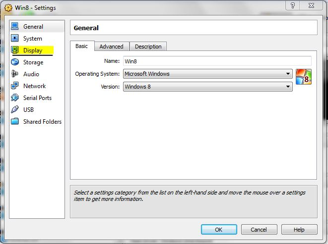 windows 8 beta iso virtualbox extension